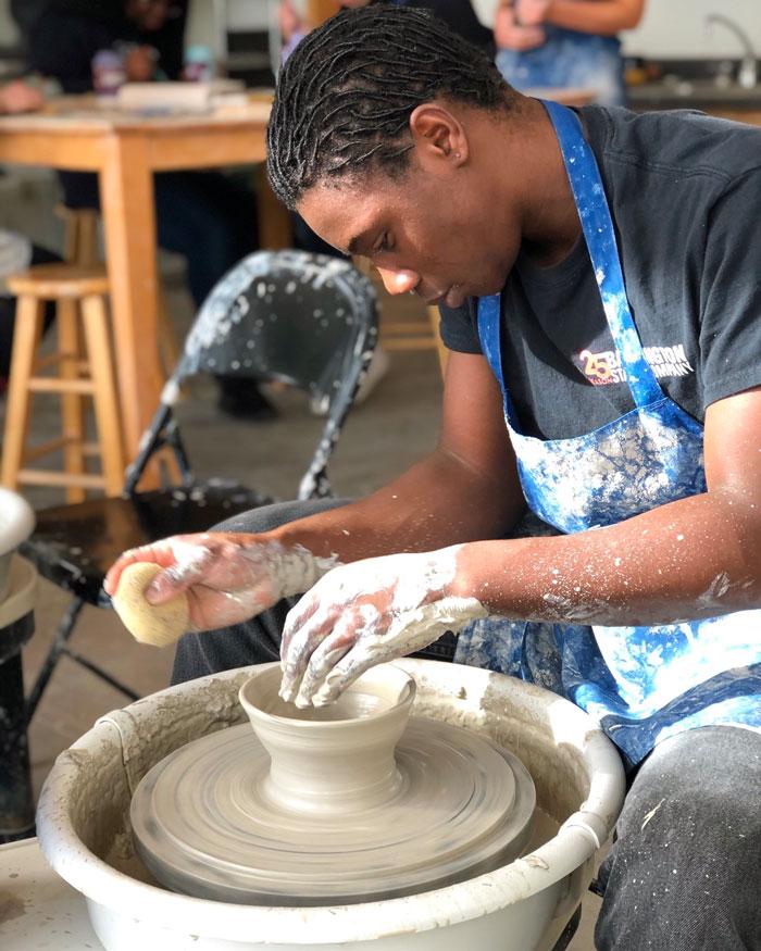 pottery_700x875